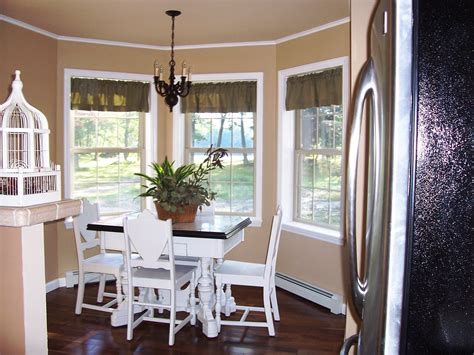 Curtain Ideas For Dining Room by Green Dining Room Curtain Ideas Biaf Media Home Design
