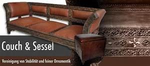 Sofa Mit Nieten : best 20 orientalische sitzecke ideas on pinterest ~ Sanjose-hotels-ca.com Haus und Dekorationen