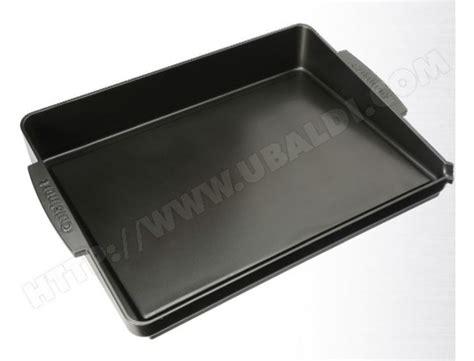 cuisinart pbq03e plaque plancha universelle 48 x 32 cm pas cher accessoire barbecue