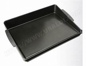 Plaque De Plancha Seule : cuisinart pbq03e plaque plancha universelle 48 x 32 cm pas ~ Dailycaller-alerts.com Idées de Décoration