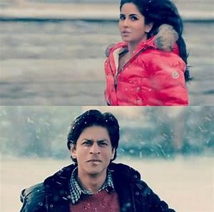Best 25+ Shahrukh khan first movie ideas on Pinterest ...