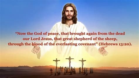 Now before the feast of the passover, jesus knowing that his hour had come that he would depart out of this world to the father, having loved his own who were in the world, he loved them to the end. 10 Easter Bible Verses About Jesus' Resurrection to Remind Us of God's Love