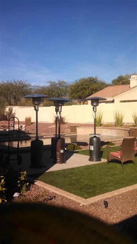banquet table rentals arizona