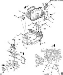 similiar diagram of a 2001 grand prix transmission keywords diagram also 1999 grand am engine diagram likewise 2000 pontiac grand