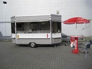 Kühlschrank Kaufen Berlin : k hlschrank berlin gebraucht gamo verkaufsanh nger verkaufswagen imbissanh nger 8 ~ Orissabook.com Haus und Dekorationen