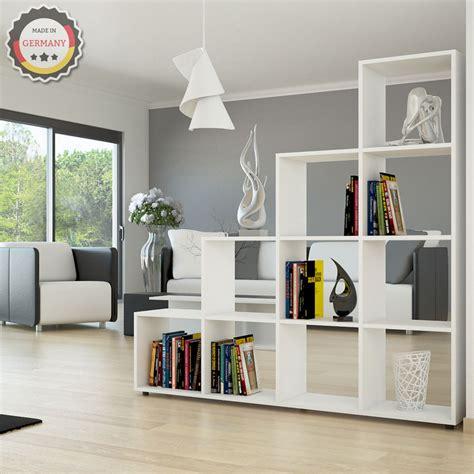 room divider shelf shelf staircase room divider shelf rack bookcase filing shelf standing white 10 ebay