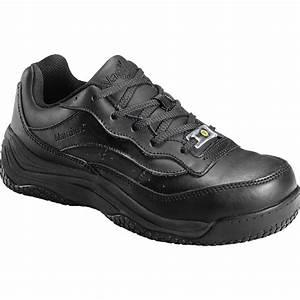 Nautilus Women 39 S Composite Toe Work Shoe N5037
