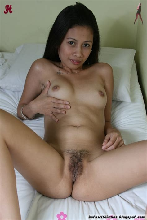 Hairy Nepali Nude Photos Et Galeries
