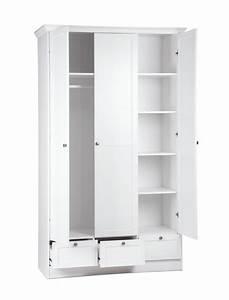 Stauraumbett 140x200 Weiß : jugendzimmer wei 7 teilig bett komplett 140x200 schrank tisch landstr m 164 ebay ~ Indierocktalk.com Haus und Dekorationen