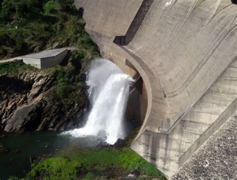 chambre agriculture gard sauvons l 39 eau l 39 eau qui fait l 39 actu