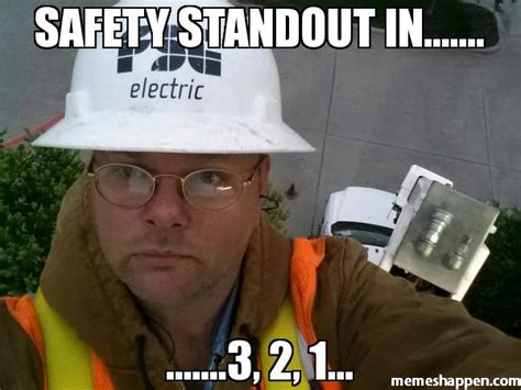 Safety Memes - safety meme pictures to pin on pinterest pinsdaddy