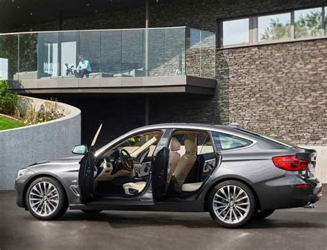 Bmw Warranty Cost by Bmw Maintenance And Warranty Guide For And Prior