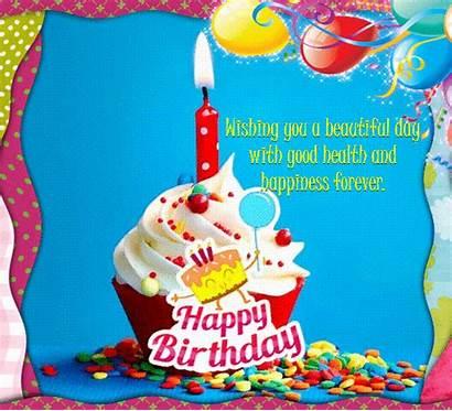 Birthday Card Wishing Greeting Cards Greetings Birth