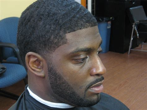 temp fade hairstyles ideas