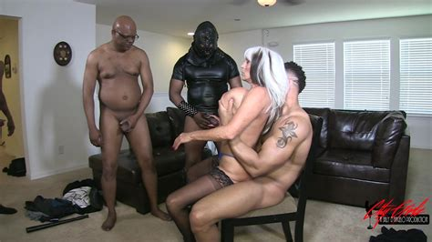 Blacked Balled Bachelor Party Streaming Video On Demand