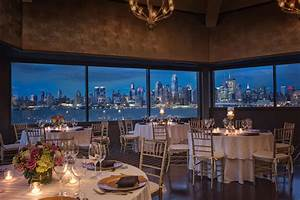 Chart House Restaurant - Venue - Weehawken  Nj