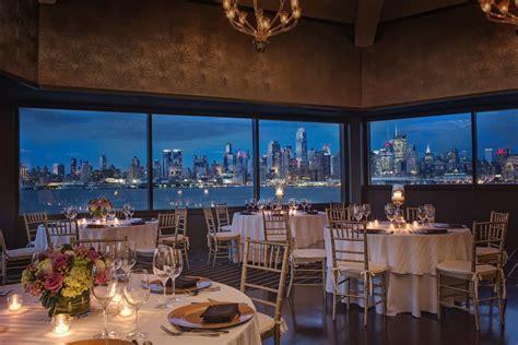 Chart House Restaurant, Wedding Ceremony & Reception Venue