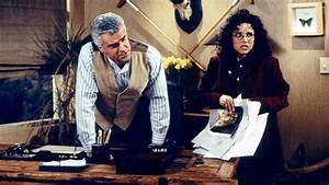 Former 'Seinfeld' Star John O'Hurley Shares 5 Surprises ...