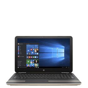 Where Can I Buy A Computer Desk Near Me by Laptops Walmart