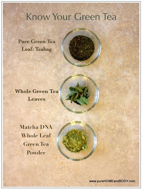 now foods solutions green tea shop vimaxbanyumas com