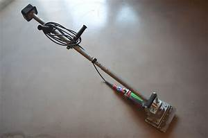 Fliesen Reinigen Maschine : verklebten teppichboden entfernen verklebten teppichboden einfach entfernen mit dem roll ~ Buech-reservation.com Haus und Dekorationen