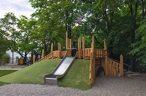 Rutsche Kinder Garten : kindergarten ~ Articles-book.com Haus und Dekorationen
