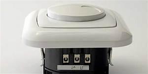 Variateur De Lumiere Led : installer un variateur de lumi re ~ Dailycaller-alerts.com Idées de Décoration
