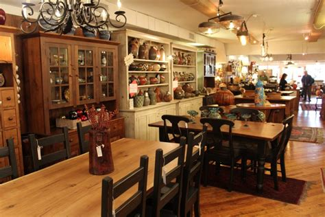 cherry acres barnwood furniture lititz real lancaster