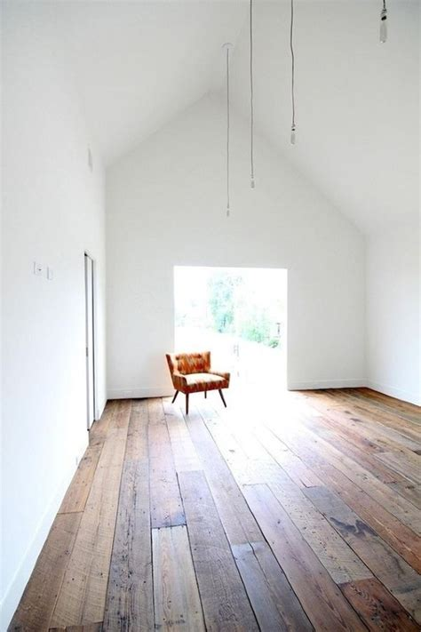 roundup  stunning unique diy wood floors curbly