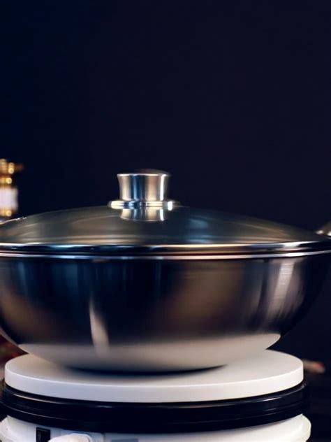yoter  design kitchen  stick cookware  titanium lunch pots  fry pans buy kitchen