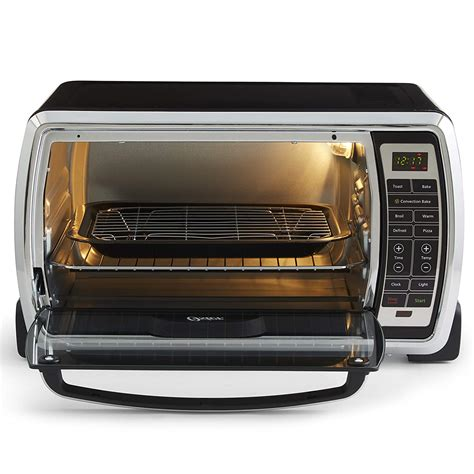 Best Convection Toaster Oven - best toaster oven 2018 2019 top toaster ovens and