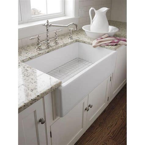 white undermount farmhouse sink white farmhouse sink home depot home design