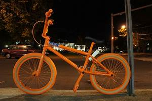 SUNDAY bmx bike bicycle wallpaper   4592x3056   462833 ...