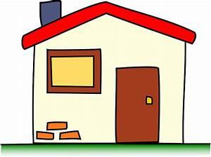77 Gambar Rumah Sederhana Animasi Terbaru