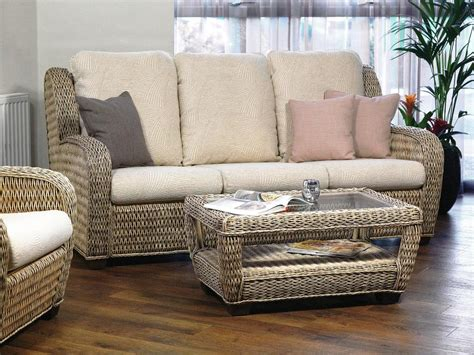 outdoor loveseat covers outdoor furniture covers loveseat thehrtechnologist