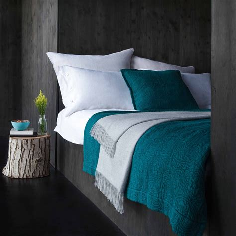 Bedroom Color Schemes With Teal by Best 25 Teal And Grey Ideas On Grey Teal