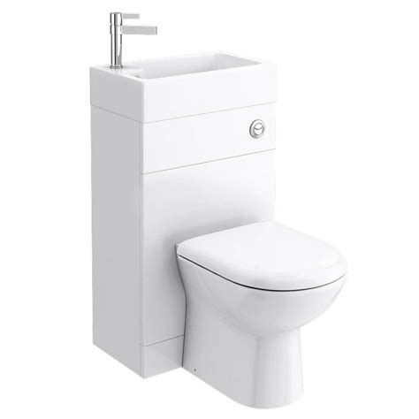 toilet and basin combined alaska combined two in one wash basin toilet victorian plumbing