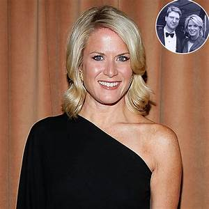 Are bill hemmer and martha maccallum dating.