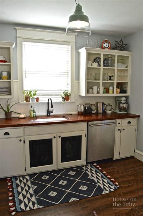 Best 25  Old kitchen ideas on Pinterest   Kitchen ideas