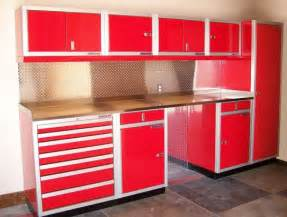 Estate By Rsi Base Cabinets by Vintage White Kitchen Cabinets Clearance