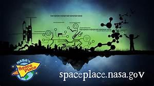 Desktop Background Slideshow NASA - Pics about space