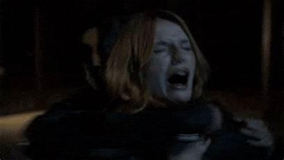 Murder Tv Scream Nina Powerful Scenes