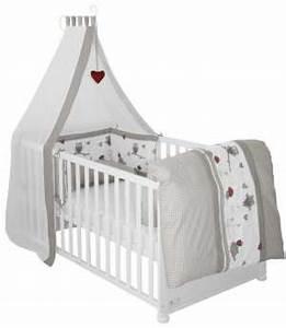 Babybett 4 In 1 : roba babybett wei 4 in 1 zu vereinen beistellbett test ~ Whattoseeinmadrid.com Haus und Dekorationen