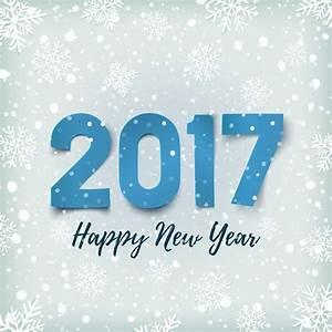 Imagenes de Año Nuevo 2018   Feliz Año Nuevo 2018 ...