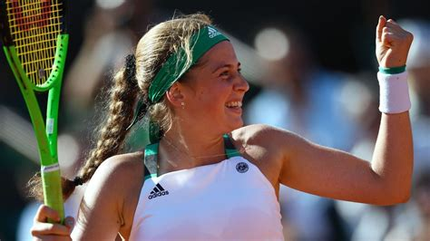 simona halep will unseeded ostapenko in saturday s open sporting