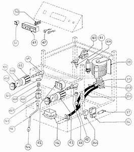 Astra Mega2 Parts List And Diagram   Ereplacementparts Com