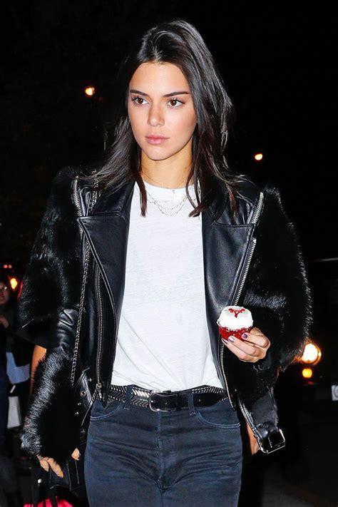 25  beautiful Kendall jenner short hair ideas on Pinterest