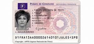 Permis étranger En France : financer son permis de conduire b gr ce au compte personnel d activit 2017 communiqu s ~ Medecine-chirurgie-esthetiques.com Avis de Voitures
