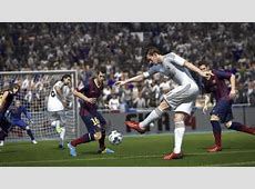 FIFA 14 Mark Noble plays MailOnline Daily Mail Online