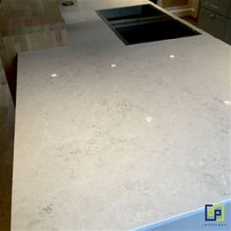 kitchen cabinets in gray 1000 images about bianco drift on breakfast 6131